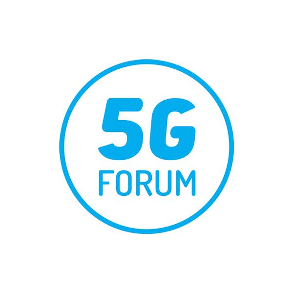 5G Forum 2018