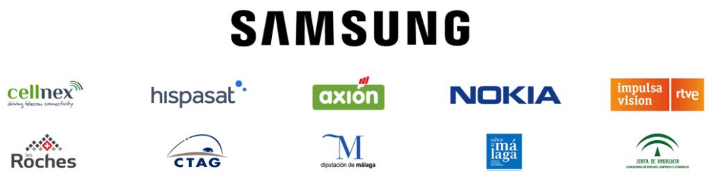 sponsors_5g