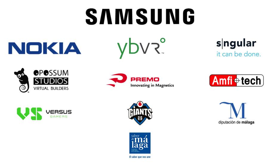 sponsors_orv