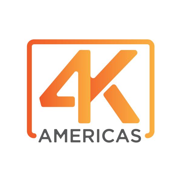 4K Americas