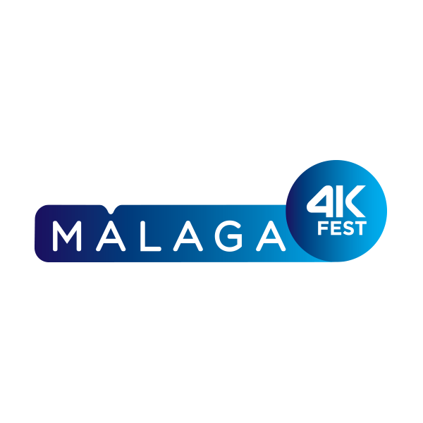 Málaga 4kFest