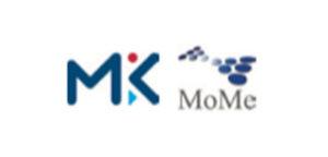 mkmome