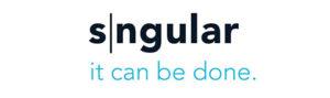 p_sngular